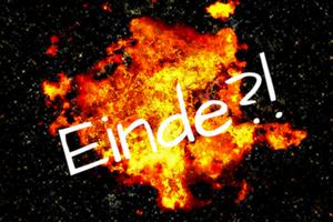 Het einde van de godsdienstsociologen
